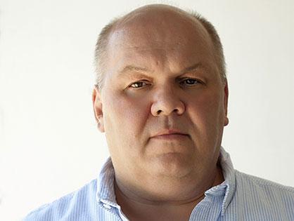 Jozef Kovar