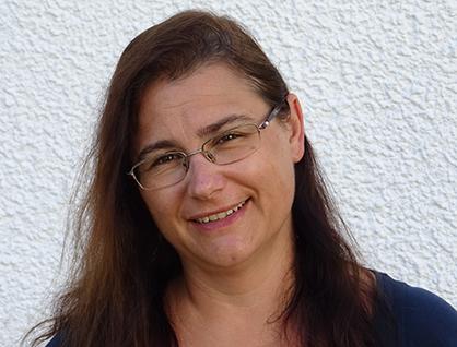 Regina Dornhackl